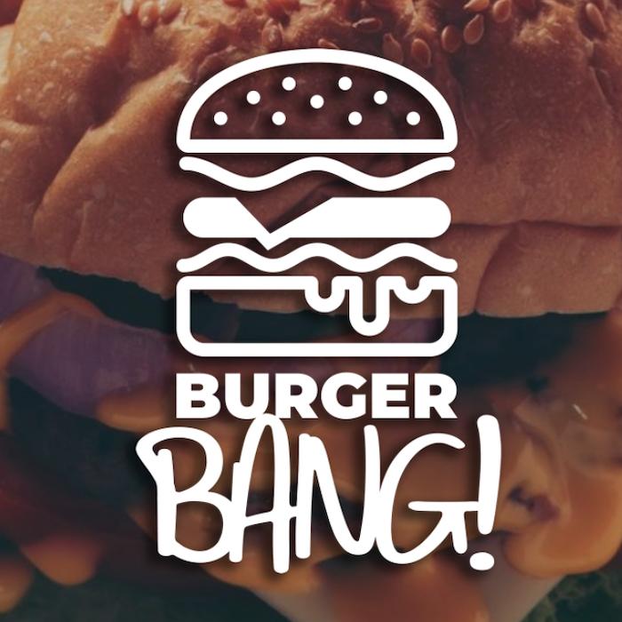 BurgerBang! Vigo